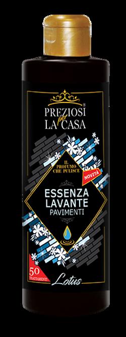 Essenza Lavante LOTUS
