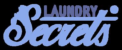 LOGO - Laundry Secrets-01.png
