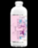 Detergente_FLOWER_1lt.png