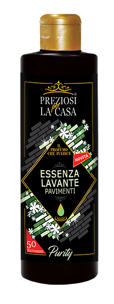 Essenza Lavante PURITY