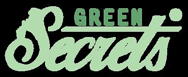 LOGO - Green Secrets-01.png