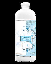 Detergente_WHITE_1lt.png