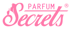 LOGO - Parfum Secrets-01.png