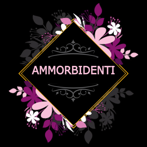 Ammorbidenti