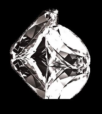 diamanti_bianchi.png