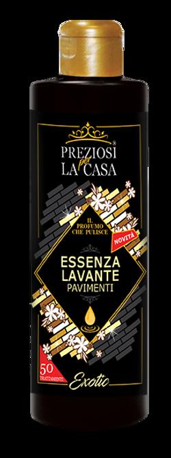 Essenza Lavante EXOTIC