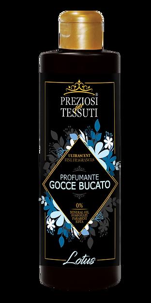 TA80-005DC#GocceBucato_235ml_Lotus.png