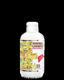 ESSENZA_LAVANTE_Yellow_250ml.png