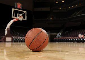 spelregels-basketbal.jpg