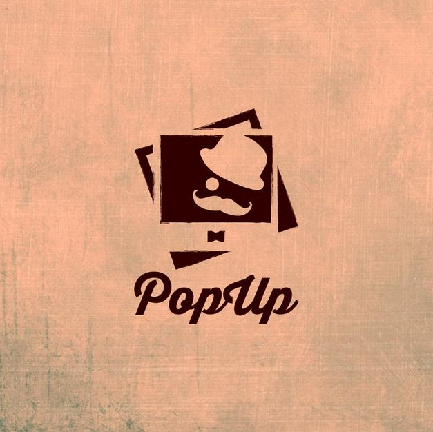 PopUp-10.png