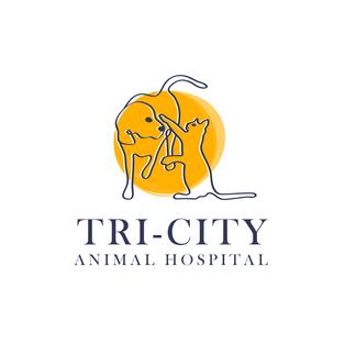Tri.City.Animal.Hospital.Vertical-08.png