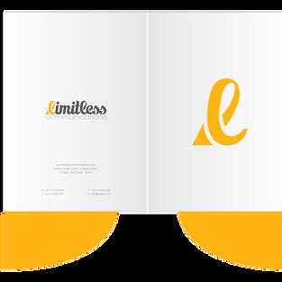 Limitless_A4_Folder-03.png
