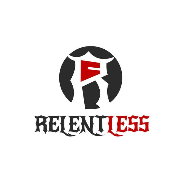 Relentless-18.jpg