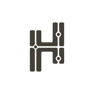 Hardah_Primary Color-Emblem-02.jpg