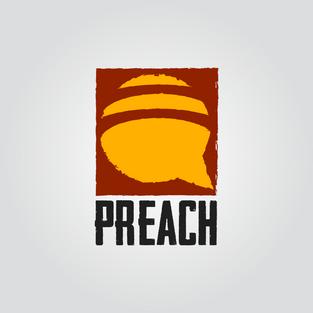 Preach-13.png