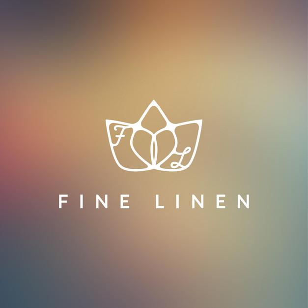 FineLinen_showcase-03.jpg