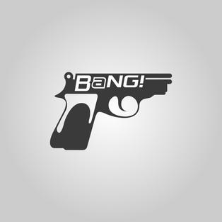 baNG-36.png