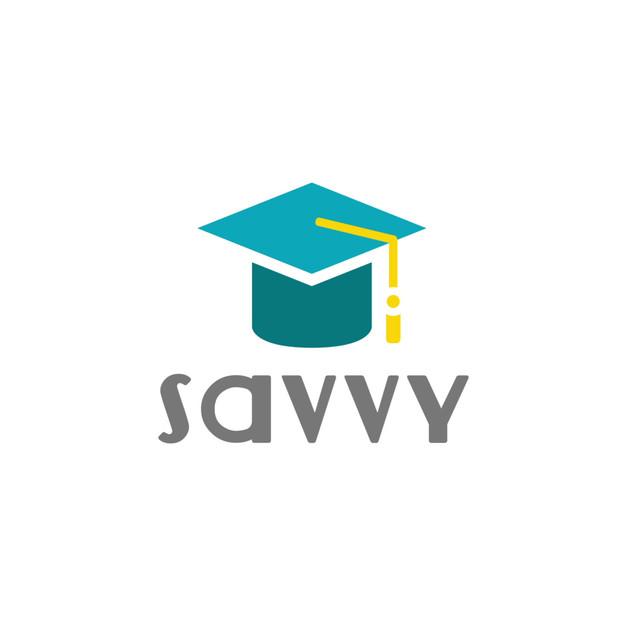 Savvy_Ident_1.mov