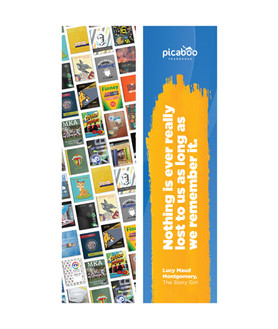 Picaboo Yearbooks Bookmarks_Final-01.jpg