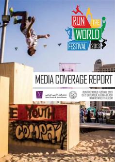 MediaReport_RTWF2013_scopy2.png