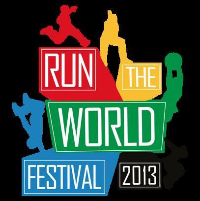 RTWF_Logo_Final-01.png