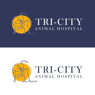 Tri.City.Animal.Hospital.Horizontal-06.p