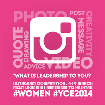 YCE_insta competiton-04.png