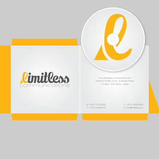 CD_cover_limitless-01.png