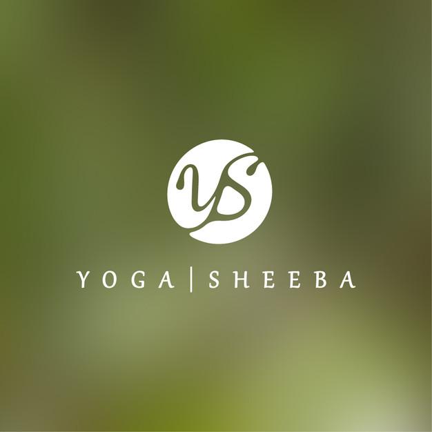 SheebaYoga_SHOWCASE2-07.jpg