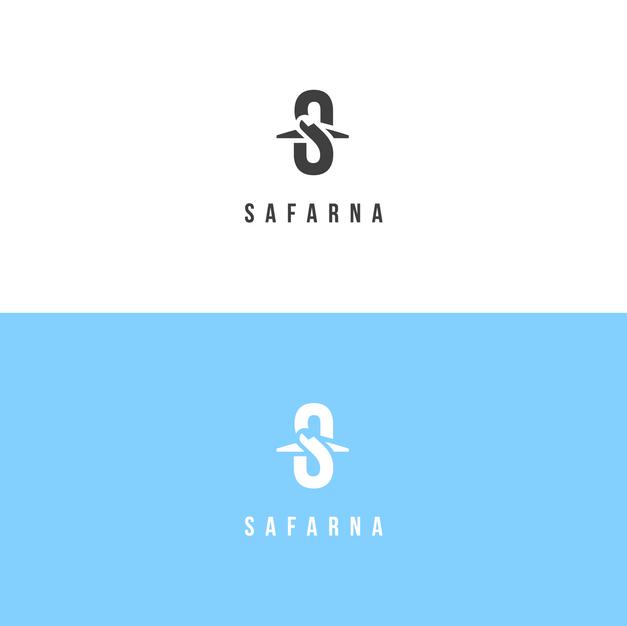 Safarna-11.png