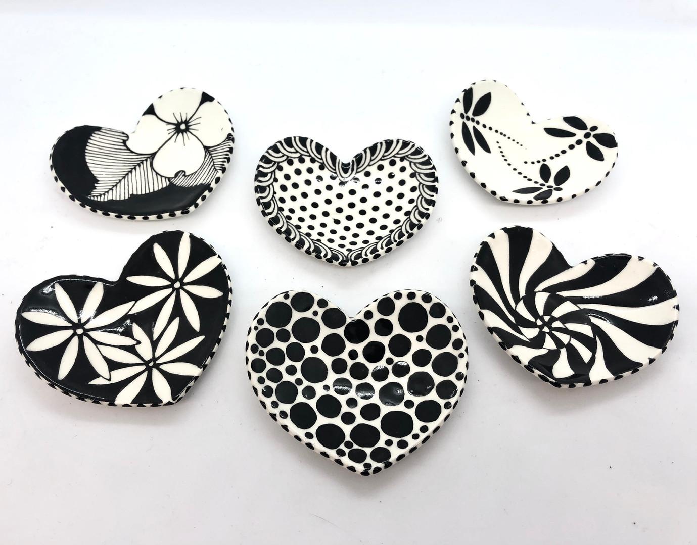 Tiny Heart Dish - Bach Studios.jpg