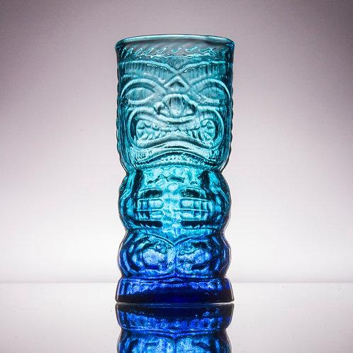 Tiki Glasses
