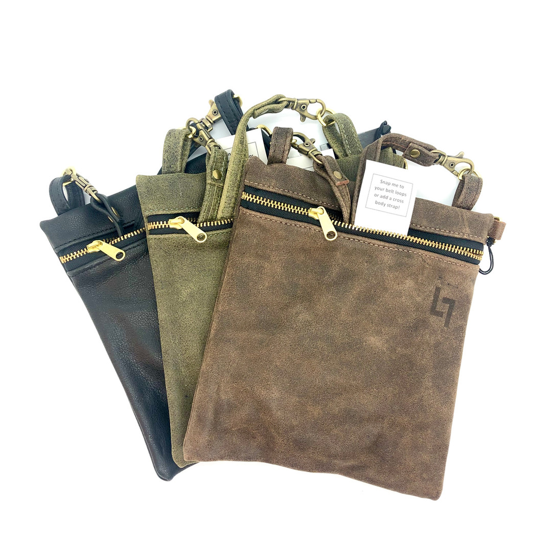 Square Hippie Bags - LaPlace Leather.jpg
