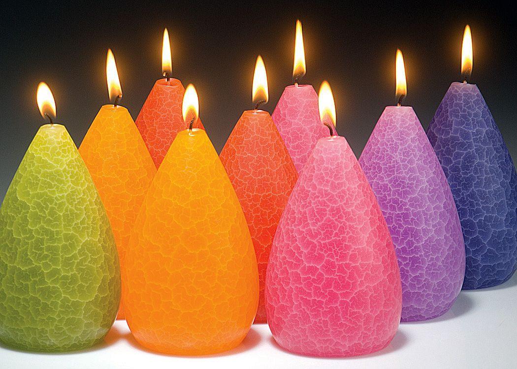 Barrick Candles.jpg