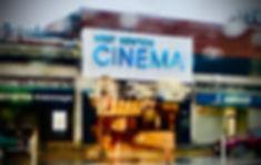 West Newton Cinema.jpg