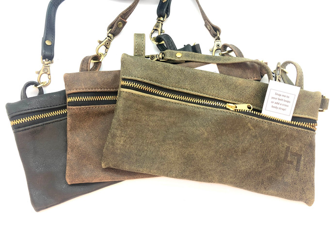 Hippie Bags - LaPlace Leather.jpg