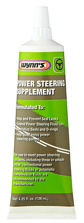 Power Steering Suppliment.jpg
