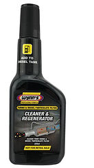 31592-Turbo-DPF-Cleaner-Regenerator.jpg
