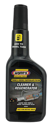 31592-Turbo-DPF-Cleaner-Regenerator.jpg