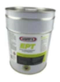 72520 - Petrol Enviro Treatment 20L.jpg