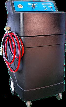 68432 - Cooling Exchange Machine.png