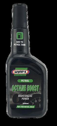 43806 - Petrol Octane Boost.png