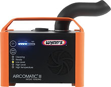 68480_-_Aircomatic®_III.jpg