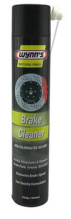 62911 - Break Cleaner.jpg