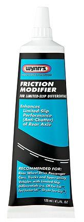Friction Modifier.jpg