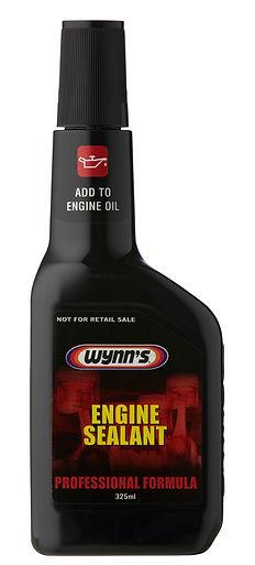 Engine Sealant.jpg
