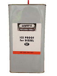 22796 - Diesel Ice Proof.jpg