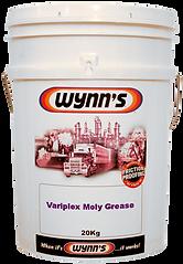 80321 - Variplex moly grease.png