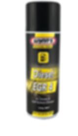 23478 - Diesel EGR 4.jpg