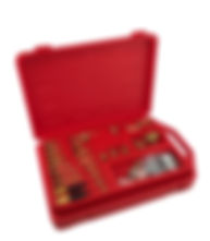 04001 - Fuel Line Adapter Kit.jpg